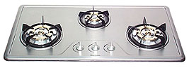 Cooktop  Photo